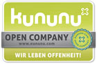 Kununu_open_company_140x92_72dpi