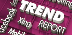 Prospective Trend Report Online Recruiting Schweiz