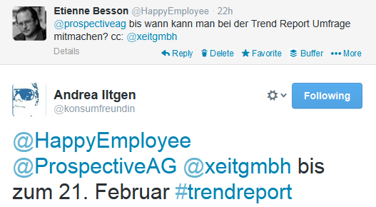 Trend-Report_Andrea-Iltgen-@konsumfreundin_Xeit 2