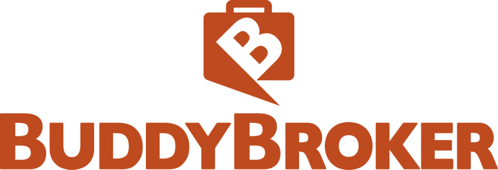BuddyBroker_Matching-Jobs_logo