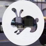 Colab Zurich - Hasenfenster - TruZurich