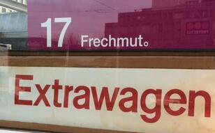 Bericht: Buchvernissage mit Jörg Buckmann