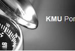 KMU-Portal_RekrutierungsNews