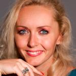Katharina Iten von Recomy - Interview auf RekrutierungsNews.ch