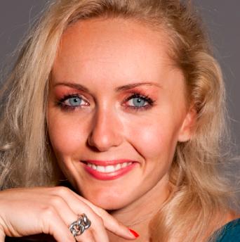 Kurzinterview Mit Katharina Iten Von Recomy