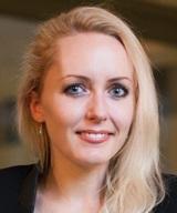 Katharina Iten - Recomy - TruZurich