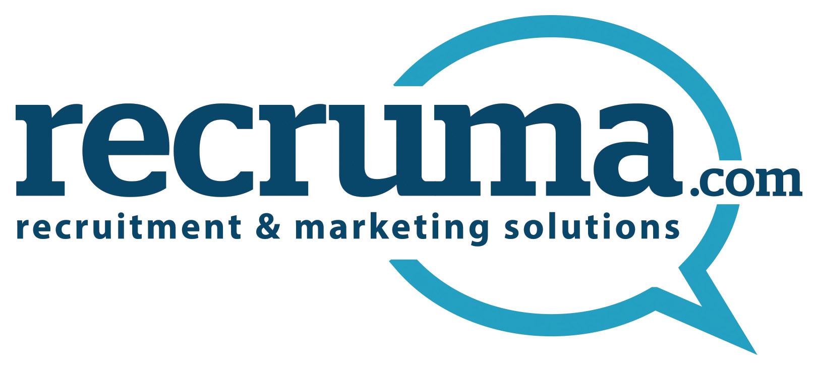 Recruiter: zu oft von Verkäufern kontaktiert