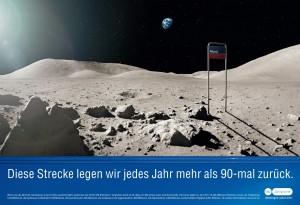 VBZ_Haltestelle-Mond_Ruf-Lanz