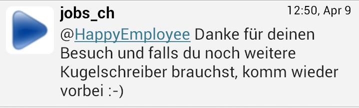 PersonalSwiss_JobCloud_Kugelschreiber_RekrutierungsNews-ch