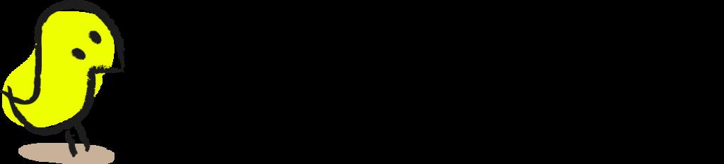1rstBirdLogo_RGB1-1024x233