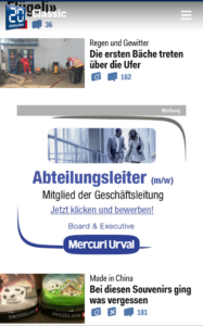 MercuriUrval_20minuten_160723_ad_article