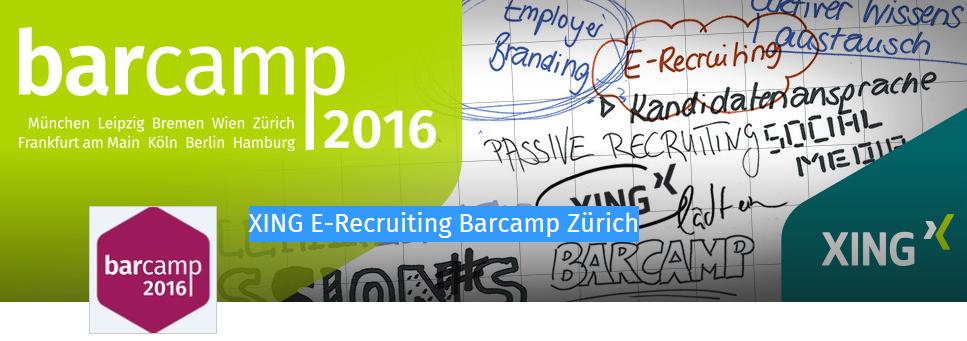 Xing-recruiting-barcamp-zuerich-2016