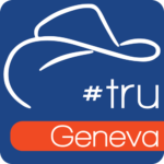 truGeneva_2016-September
