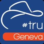 truGeneva_2016-September